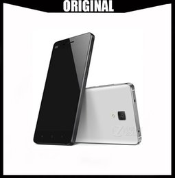 Toptan Orijinal Xiaomi Mi4 Mi 4 4G FDD-LTE MIUI 6 Dört Çekirdekli RAM 2 GB ROM 16 GB 5.0 inç 1920 * 1080 FHD 13.0MP smartphone cep telefonları nereden