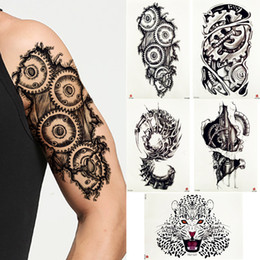 Discount Arm Tattoos For Men Arm Tattoos Design For Men 2019 On