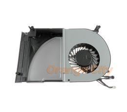 2019 xbox reparos Ventilador de refrigeração interno substituição para xbox one X XBOXONE X Console Ventilador Interno Reparação desconto xbox reparos
