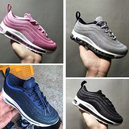 Bowls Shoe Online Großhandel Vertriebspartner, Bowls Shoe