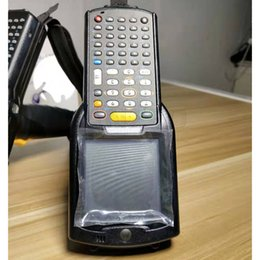Discount Pda Scanners | Pda Scanners 2019 on Sale at DHgate com