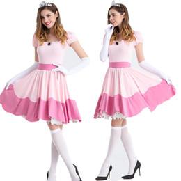 erwachsene sex halloween kostüm Rabatt Neue japanische anime schneewittchen cosplay halloween kostüme für frau halloween sex dress erwachsene sexy dessous