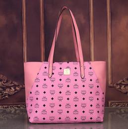 Gota de los bolsos del cuero genuino de la nave online-2019 famoso diseñador para mujer bolso nueva bolsa de hombro de alta calidad de cuero genuino bolsa de mensajero de lujo silla de montar envío de la gota A009
