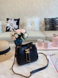 bolsos de niña de flores negro Rebajas Mini diseñador Crossbody Bolsos para mujeres 2019 bolsos de las señoras de hombro bolsa de mensajero de las mujeres de viaje monederos y bolsos