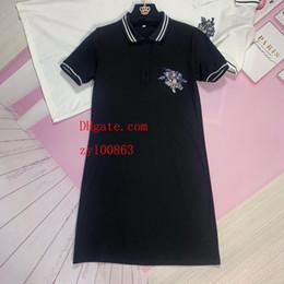 Moda mujer camiseta extendida larga chándal camisetas mujeres estilo simple vestido ropa harajuku camiseta homme G-g1 desde fabricantes