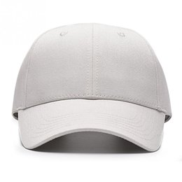 Hot Women Men Pure Color Outdoor Cool Lovers Tennis Caps Hat Outdoor Caps  Sunshade 15c590cc885f