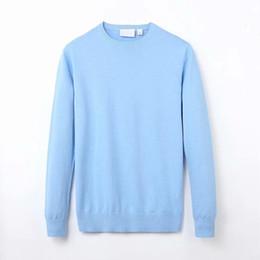 Mode schwarz Pullover für Männer Mode lange Ärmel Krokodil Stickerei Paar Pullover Herbst lose Pullover Pullover für Frauen Schiff frei von Fabrikanten
