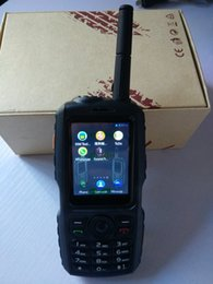 2019 мобильный телефон 4.4 Walkie Talkie Cell Phone Intercom Mobile Phone for A17 Land Rover Discovery 3G Android 4.4 Software Zello Intercom Mobile скидка мобильный телефон 4.4