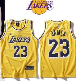 half off c9d33 d34d1 Kaufen Sie im Großhandel Basketball Trainingskleidung 2019 ...