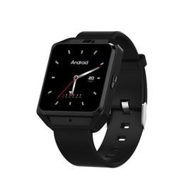 2019 telefone celular 4g wifi H5 4G Relógio Inteligente Corações Esportivos Monitor de Freqüência Cardíaca GPS Posicionamento SOS Idosos Cartão Telefone Celular Conexão WiFi M5 Smartwatch desconto telefone celular 4g wifi