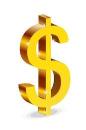 enlace de pago para el tamaño más cuota de pedido urgente urgencia por encargo cuota de la tarifa de envío de novia vestidos de novia vestido de noche vestido de fiesta desde fabricantes