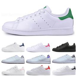 Sambarosa Weißcore 29ehiybdwe Schuhe Sneaker Damen Kaufen