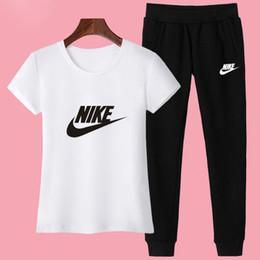 Frauen Fitness Sport T-Shirt Kurzarm Yoga Gym Jogging Damen Trainingsoberteile