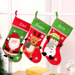 14ed17b58dc Wholesale Christmas Lights Santa Claus - Buy Cheap Christmas Lights ...