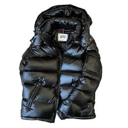 casaco de veludo homem curto Desconto 2019 para baixo homens jaqueta de espessura seção curta brilhante roupas masculinas além de veludo quente genuíno pato branco para baixo jaqueta masculina W628