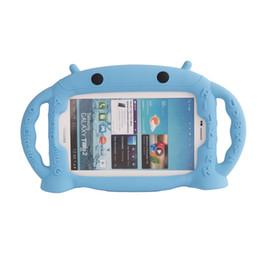 Shop Universal Kids Tablet Case UK | Universal Kids Tablet
