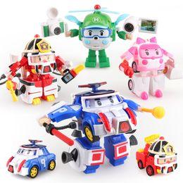 Robot PoliVente Robot Promotion 2019 Promotion Sur FK1JT3ulc