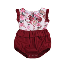 0d84ef00 cute little baby girl clothes Coupons - Fashion Newborn Baby Girl Baby Kids  Flower Little Sister