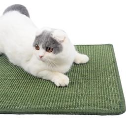 Canada Boîte de litière de chat se pliant des boîtes portatives imperméables de chaton de litière d'animal familier, approprié à extérieur d'intérieur Offre