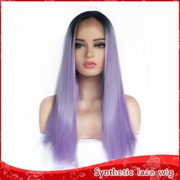 Rabatt Dunkel Lila Haarfarbe 2019 Dunkel Lila Haarfarbe Im Angebot