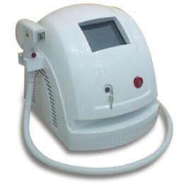Diodi piccoli online-Prezzo di fabbrica piccolo portatile 808Nm 808 810 Nm Laser a diodi indolore per depilazione