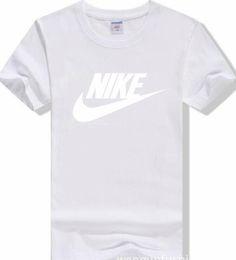 2019 nouveau modèle armée t-shirt HOT hommes nouveaux Savages T-shirt de haute qualité 100% coton T-shirt à manches courtes Imprimer été de style T-shirts Tops BLANC Sérigraphie NO.three