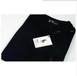 Шерстяная толстовка для мужчин онлайн-2019 горячие шерстяные мужские толстовки свитера с о-образным вырезом вязать теплый пуловер мужское sueter Pull плюс размер S-3XL мужской пол свитер Kanye West Hoodie
