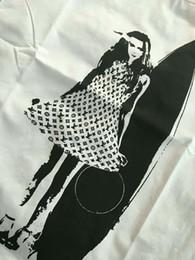 ow new Summer Designer T-shirts. T-shirts. T-shirts. T-shirts femme. Tops femme. ? partir de fabricateur