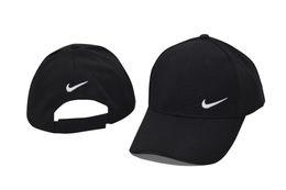Cappello da pescatore da donna, cappello da pescatore, cappello da pescatore, cappello da pescatore, cappello da pescatore supplier feather hats da cappelli da piuma fornitori
