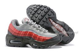 2019 Çocuk atletik kırmızı koşu Eğitmenler çocuklar siyah kızlar Pembe erkek gri Spor sneakers EU28-35 Scarpe sportif bambini zapatos niños nereden penny hardaway ayakkabıları boyutu 13 tedarikçiler