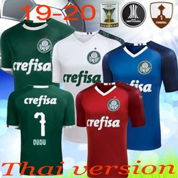 9aa2831bab5 Wholesale Palmeiras Jersey for Resale - Group Buy Cheap Palmeiras ...