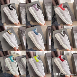 shoes 37 Coupons - Baskets
