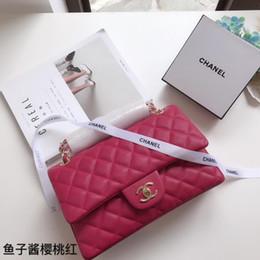2018 SıCAK SATMAK Yüksek kaliteli Kılıf çanta kadın sırt çantası Ünlü tasarımcı Bayanlar çanta omuz çantaları kadın seyahat çantası 202 nereden