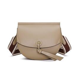 Wholesale бренды путешествия сделать yses перерыв сцепления hrekTravel Cosmetic Bagss DHL Бесплатная доставка оптовик