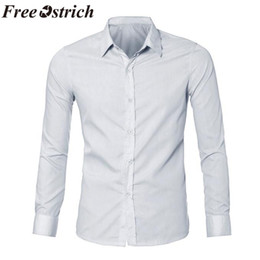 Discount Mens Casual Office Fashion | Mens Casual Office Fashion
