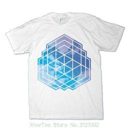 Gradient Cloud Geometry Nerd Geek - Mock Up Dtg Tee Kids Mens T Shirt Ts6 Men  Clothing Plus Size S M L Xl Xxl 90d066148e9c
