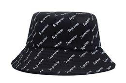 sombrero de vaquero de paja de papel Rebajas 2019 marcas Diamante cubo sombreros hombres al aire libre Sun Visor polo Caza Pesca para hombre deportes hip hop bobs gorras hueso Casquette Pescador gorras