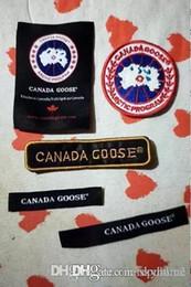 30 PCS Canada tigre chien crocodile Patch Badge Tactique Morale Patchs Crochet Boucle 3D Broderie Badges En Gros livraison gratuite 888 ? partir de fabricateur
