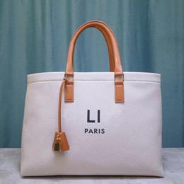 подарочные сумки оптом Скидка Женские новые сумки 2019 дизайнерские женские сумки высокого качества хорошего качества, повседневная одежда, кожаная сумка для покупок