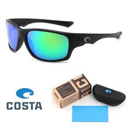 großhandel gravur brille Rabatt Qualitäts-Art- und Weisemarkendesigner COSTA Reihen-Sonnenbrille für Mannfrauen Sport Sonnenbrille uv400 Objektiv Freies Verschiffen mit Kleinkasten