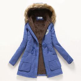 Abrigo de invierno embarazada online-Maternidad otoño con capucha abrigos abrigos de invierno para embarazadas chaquetas ropa de las mujeres Pelusa Mantenga Embarazo caliente Outwear capa de las mujeres