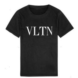 niños camisetas de invierno Rebajas camiseta del muchacho WSJ028 alta calidad cómodo y duradero # 120278