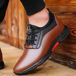 2019 Décontractées Chaussures Promotion JeunesVente Décontractées Chaussures JeunesVente 2019 Promotion IHE29D