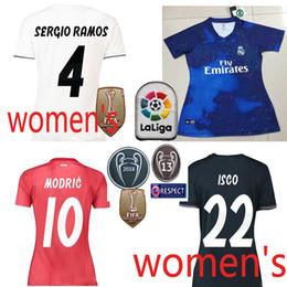 42626bfefd48 Short Soccer Real Madrid NZ