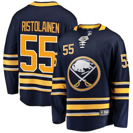 2019 Jack Eichel NHL Hockey Jerseys Evan Rodrigues Winter Classic Custom  Authentic ice hockey jersey All Stitched Branded blank baby kids cb813040a