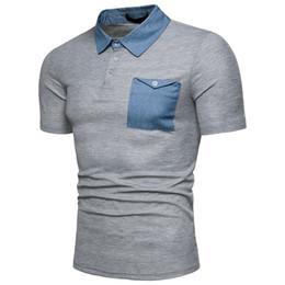 2019 Mode D'été T-shirt Mâle À Manches Courtes Mâle Ville City Bulb Light Imprimé Casual Tees Tops Marque T-shirts Hommes Vêtements ? partir de fabricateur