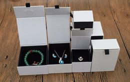 Custom Jewelry Boxes Wholesale Canada Best Selling Custom Jewelry