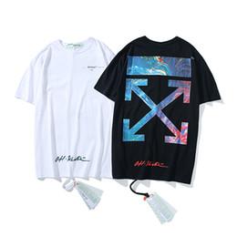 Meninas Apoio Homens Meninas Slogan Hipster Feminista T-Shirt Branco Preto Gráfico Tee Harajuku Top Tshirt Camiseta De Algodão Femme Camiseta de