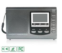 2019 lettore mp3 al litio Radio FM AM portatile quattro o sei radio per test di ascolto in inglese Tensione nominale 3 (V) Potenza nominale 50 (W)