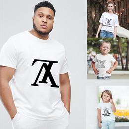 Blanco camisetas puro online-2019 New Fashion Stussy Diseñador para hombre LU T camisetas Cuello redondo Camiseta de manga corta para hombre de algodón puro Camisas de color blanco